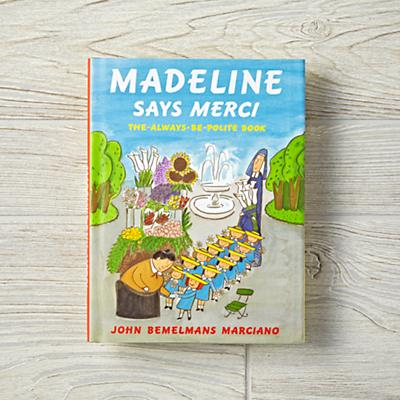 Book_Hardcover_Madeline_Says_Merci_V1