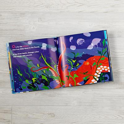 Book_Hardcover_S_For_Seattle_V4