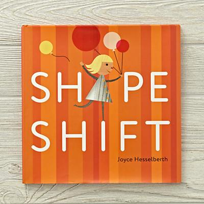 Book_Hardcover_Shape_Shift