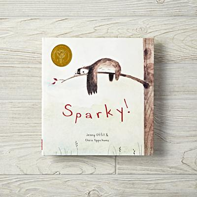 Book_Hardcover_Sparky_V1