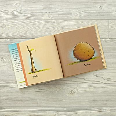 Book_Hardcover_Stick_and_Stone_V1