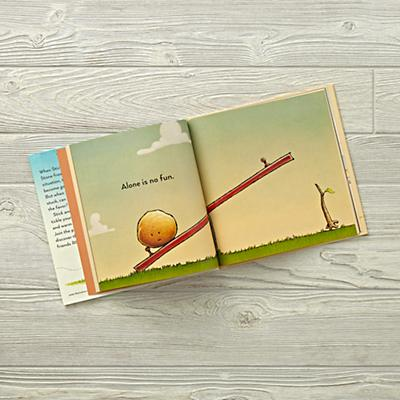 Book_Hardcover_Stick_and_Stone_V2