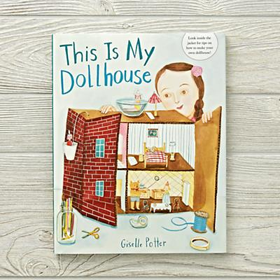 Book_Hardcover_This_Is_My_Dollhouse