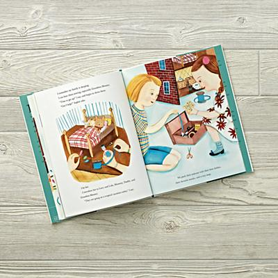Book_Hardcover_This_Is_My_Dollhouse_v3