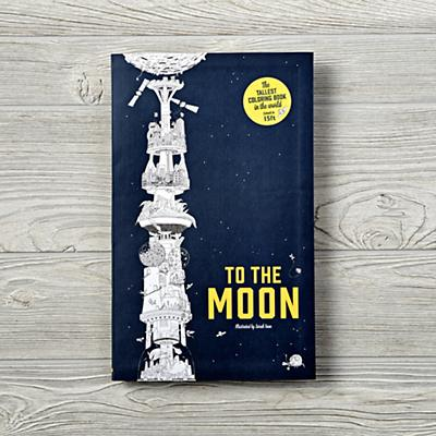 Book_Hardcover_To_The_Moon