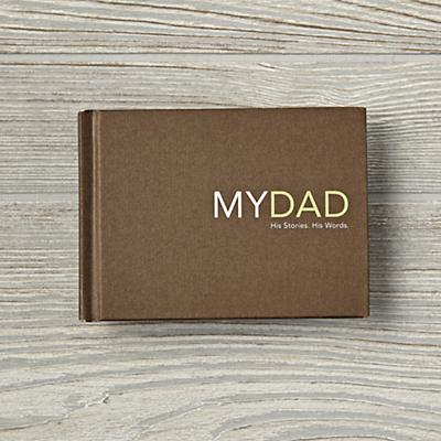 Book_Hardcrover_My_Dad