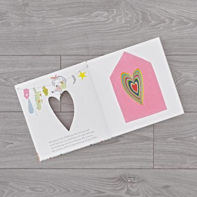Book_In_My_Heart_Details_v1