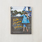 Book_Kiki_Coco_Paris_v1
