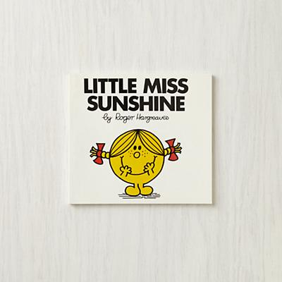 Book_Little_Miss_Sunshine_v1