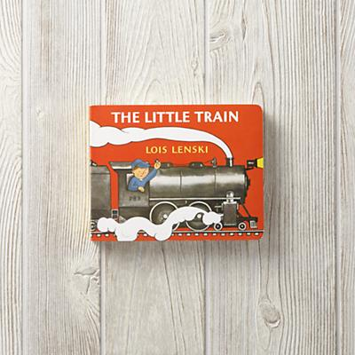 Book_Little_Train_BB_513918_V1