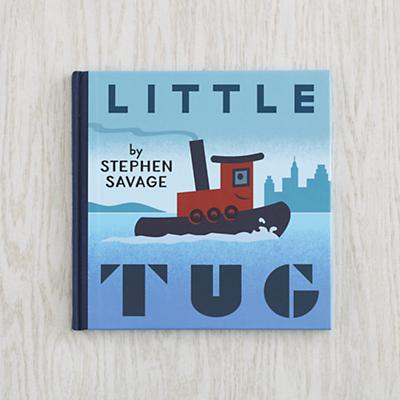 Book_Little_Tug_V1