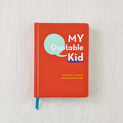 Book_My_Quotable_Kid_v1