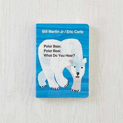 Book_Polar_Bear_Polar_Bear_v1