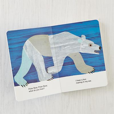 Book_Polar_Bear_Polar_Bear_v2