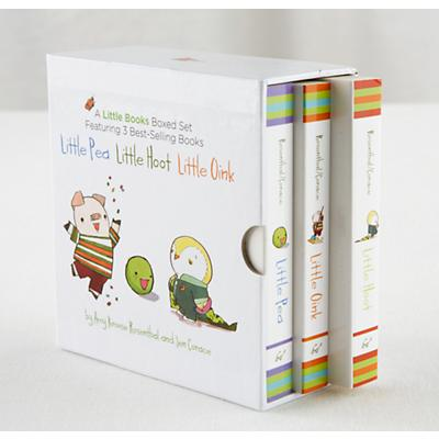Book_S3_Pea_Hoot_Oink