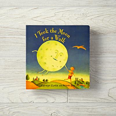 Book_Took_Moon_For_Walk_V1