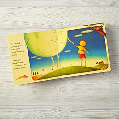 Book_Took_Moon_For_Walk_V4