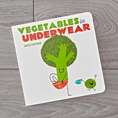 Book_Vegetables_In_Underwear