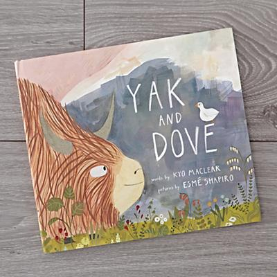 Book_Yak_And_Dove