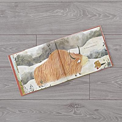 Book_Yak_And_Dove_Details_v2