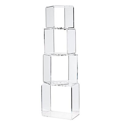 Bookcase_Block_Tower_LL_v1
