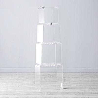 Bookcase_Block_Tower_V2_SQ