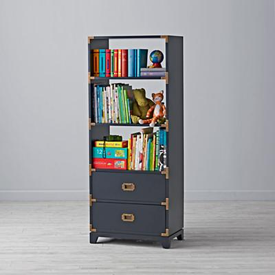 Bookcase_Campaign_MB_V1_SQ