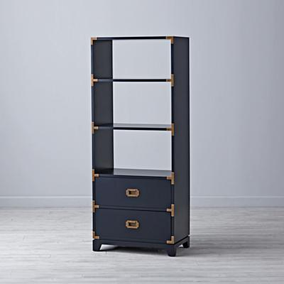 Bookcase_Campaign_MB_V3_SQ