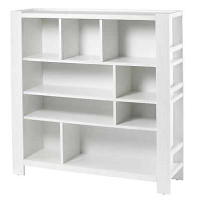 Bookcase_Compartment_WH_LL
