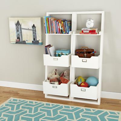 Bookcase_Double_Sloane_WH