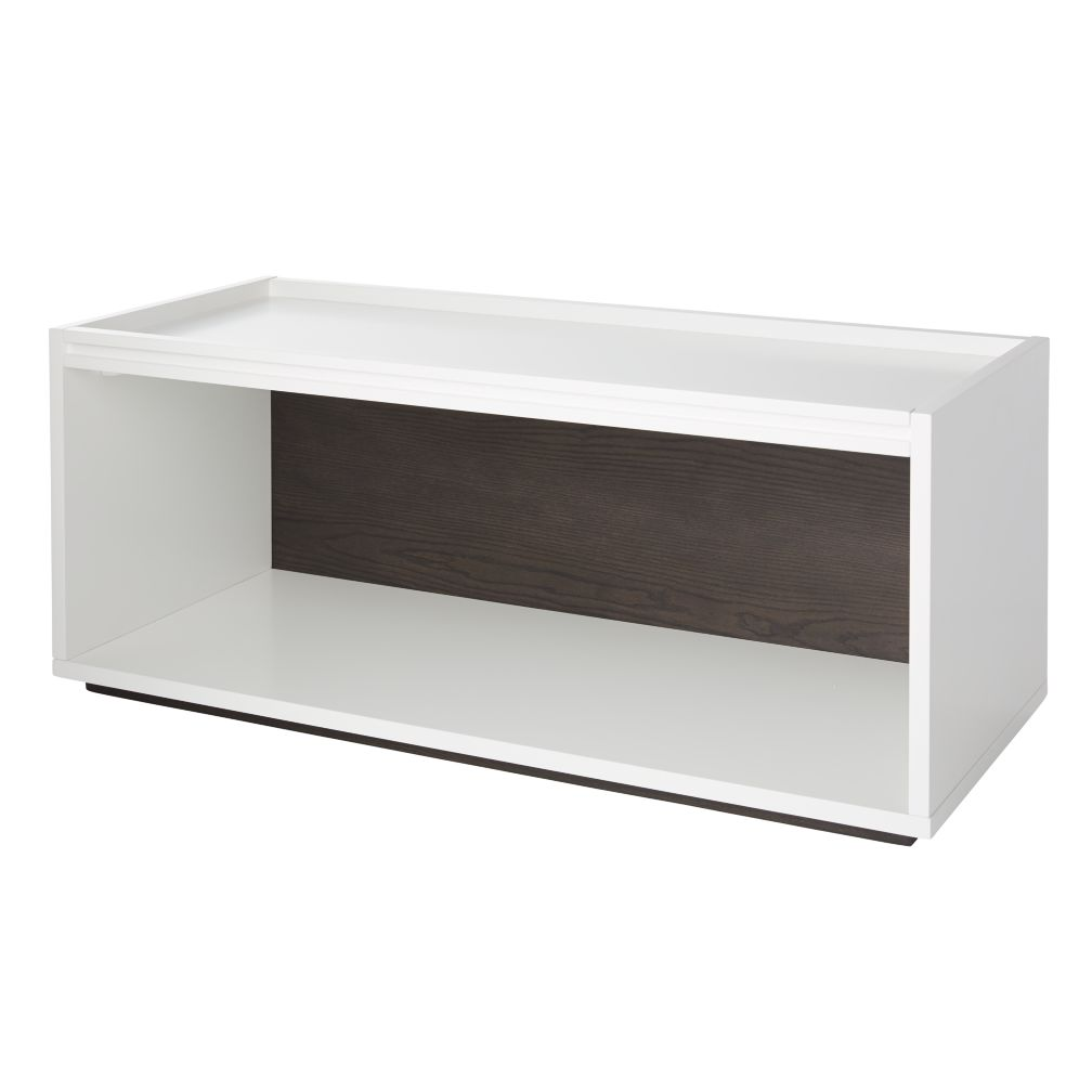 Elevate Stackable Storage Cube (Large)