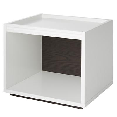 Elevate Stackable Storage Cube (Small)