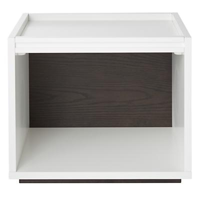 Bookcase_Elevate_Sml_Cube_BW_473086_LL_V2