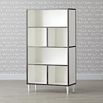 Bookcase_Fulton_Tall_White_LL_SQ