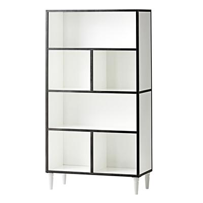 Bookcase_Fulton_Tall_White_Silo_V1