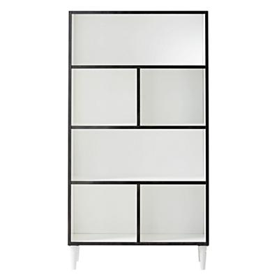 Bookcase_Fulton_Tall_White_Silo_V2