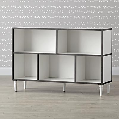 Bookcase_Fulton_Wide_White_LL_SQ