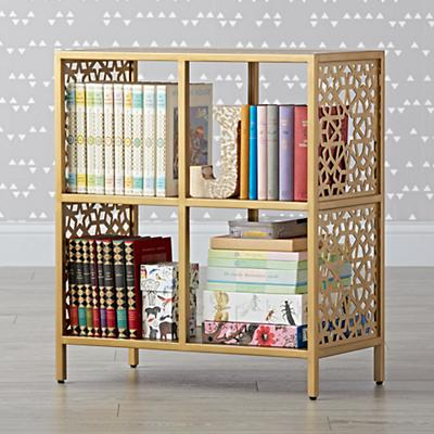Bookcase_GG_Metal_Gold_SQ