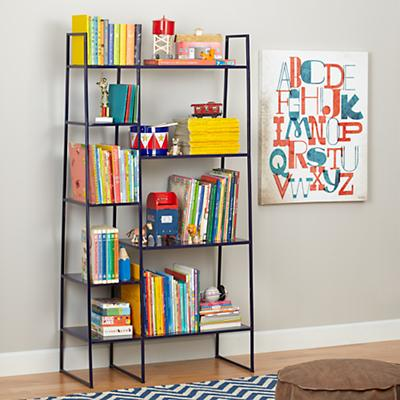 Bookcase_HighRise_MB_385980