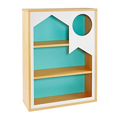 Bookcase_Home_Library_48in_LL_V2