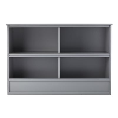 Bookcase_Horizon_32in_GY_367827_LL_V2