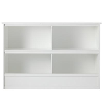 Bookcase_Horizon_32in_WH_367487_LL_V2