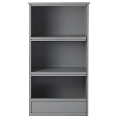 Bookcase_Horizon_48in_GY_368344_LL_V2