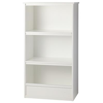 Bookcase_Horizon_48in_WH_368289_LL_V1