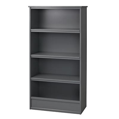 Bookcase_Horizon_60in_GY_369684_LL_V1
