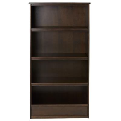 Bookcase_Horizon_60in_JA_369366_LL_V2