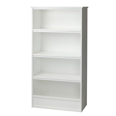 Bookcase_Horizon_60in_WH_369633_LL_V1
