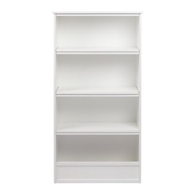 Bookcase_Horizon_60in_WH_369633_LL_V2