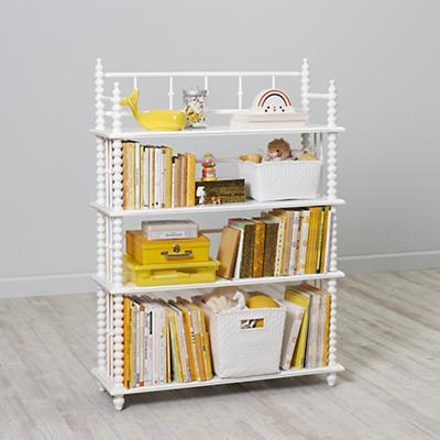 Bookcase_Jenny_Lind_WH_279064
