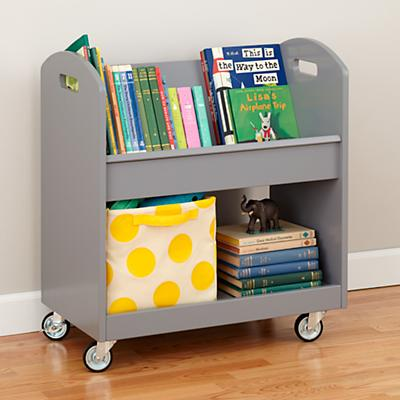 Bookcase_Library_Cart_653197_GY